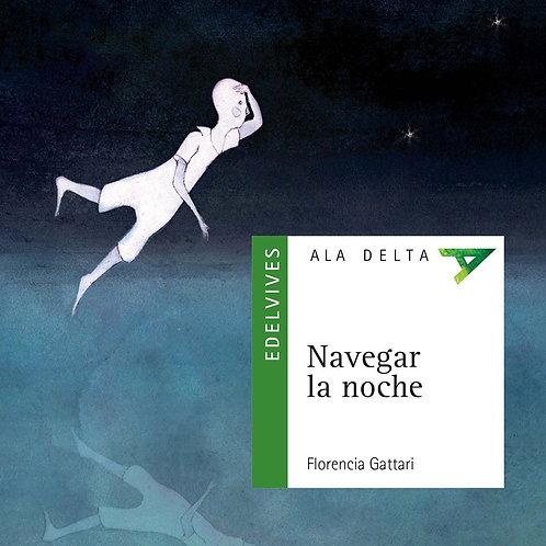 Navegar la noche