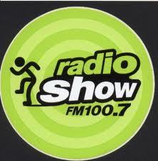 EL EXPRIMIDOR / RADIO SHOW FM 100.7