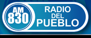 RADIO DEL PUEBLO AM 750