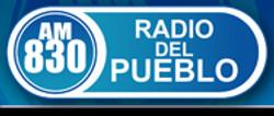 RADIO DEL PUEBLO AM 750