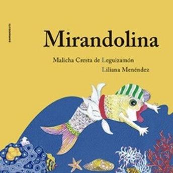 Mirandolina