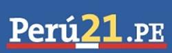 DIARIO PERÚ 21