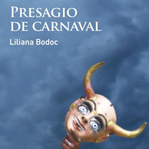 Presagio de carnaval
