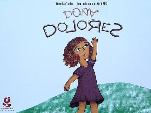 Doña Dolores