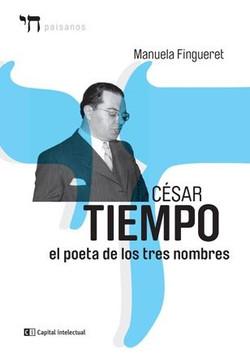 César Tiempo