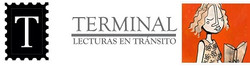 Revista Terminal