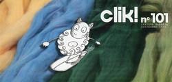 Revista Clik