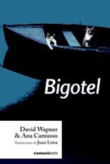Bigotel
