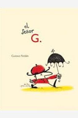 El señor G