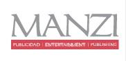 MANZI PUBLICIDAD S.A.