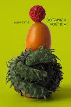 Botánica poética