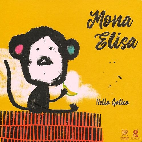 Mona Elisa