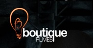 Boutique filmes.jpg