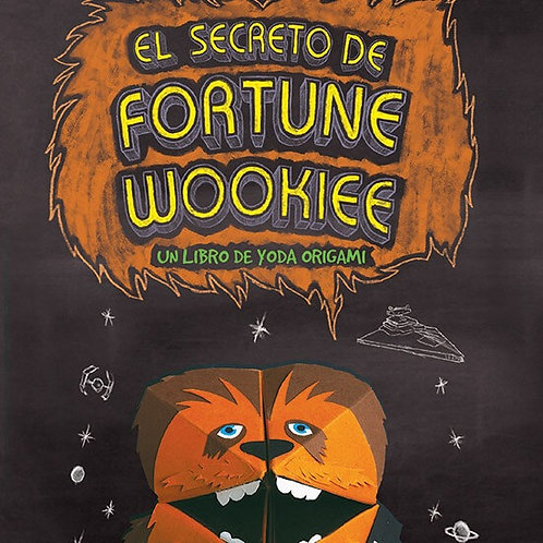 El secreto de Fortune Wookie