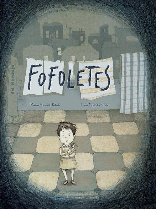 Fofoletes