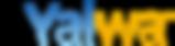 Yalwa_logo.png