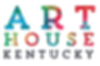 ArtHouse logo.jpg