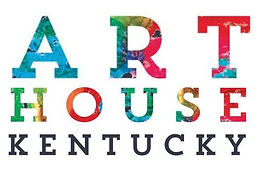 ArtHouse logo.jpg