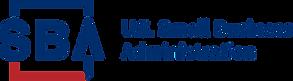 SBA New Logo.png