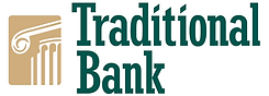 Traditional-Bank logo.png