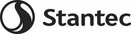Stantec Logo (002).jpg