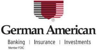 German American Bank.jpg