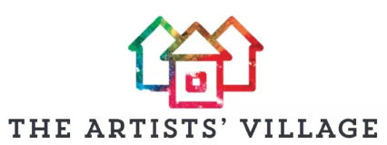 ARtists' Village logo jpeg_1_1_1.jpg