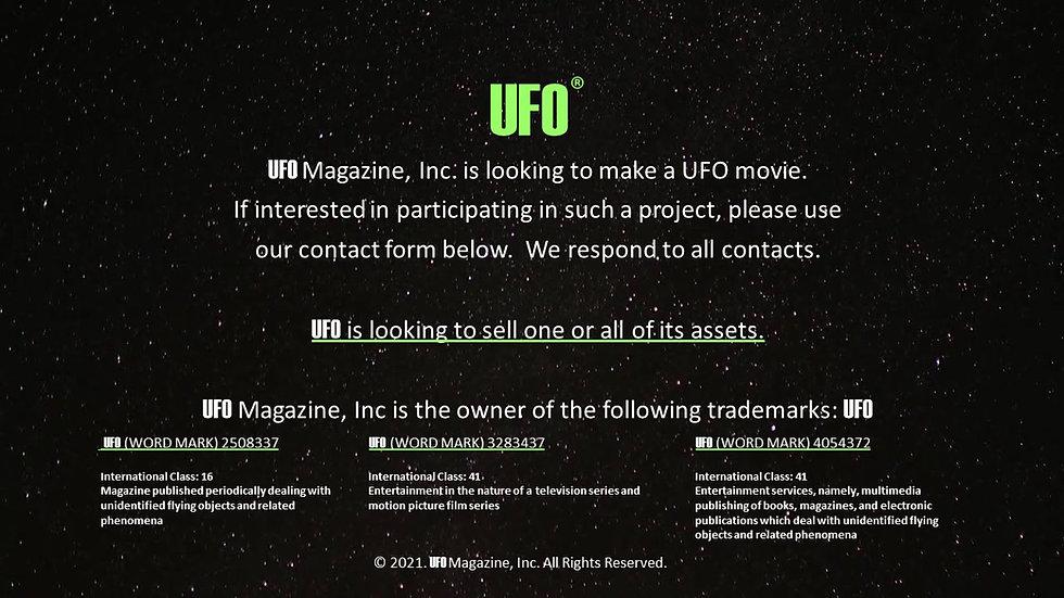 UFO PP slide revised 3.30.21.jpg