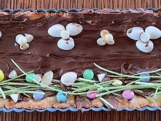 Wielkanocne mazurki