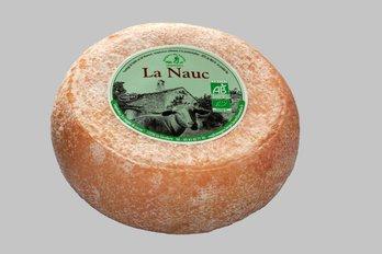 LA NAUC BREBIS   Schnittkäse
