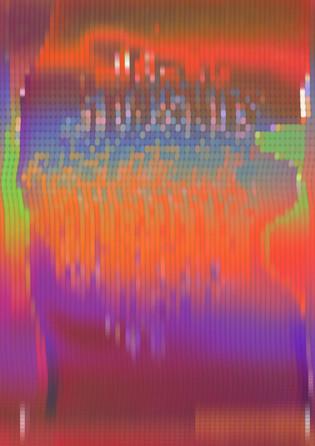 MOSHED-2020-4-15-14-21-17.jpg