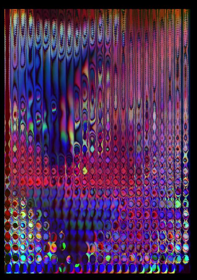 RainbowVisuals9.mov