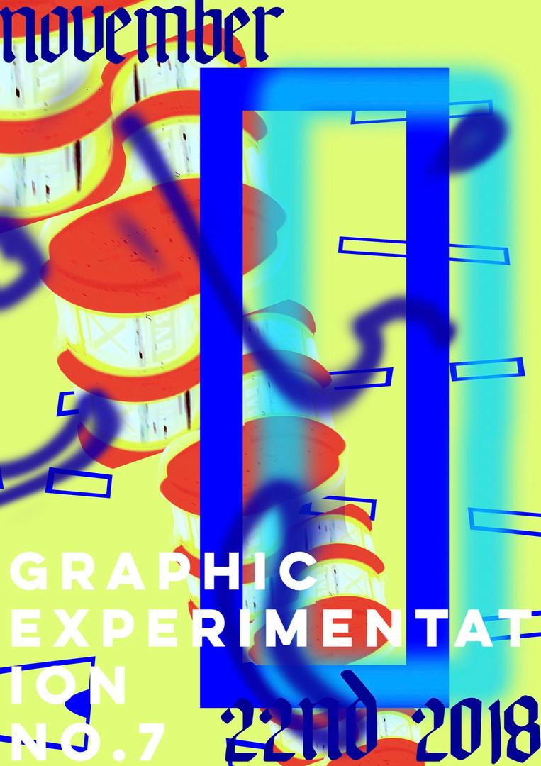 Experimentation3.jpg