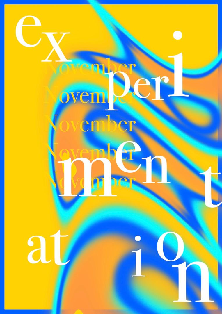 Experimentation4.jpg
