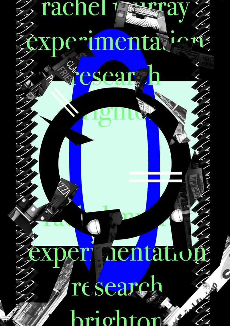 Experimentation5.jpg