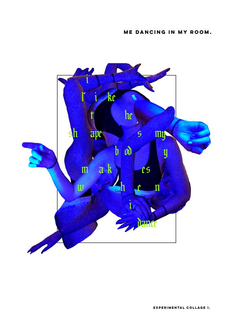 Me_Dancing_In_My_Room_Collage1.jpg