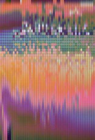 MOSHED-2020-4-15-14-28-8.jpg