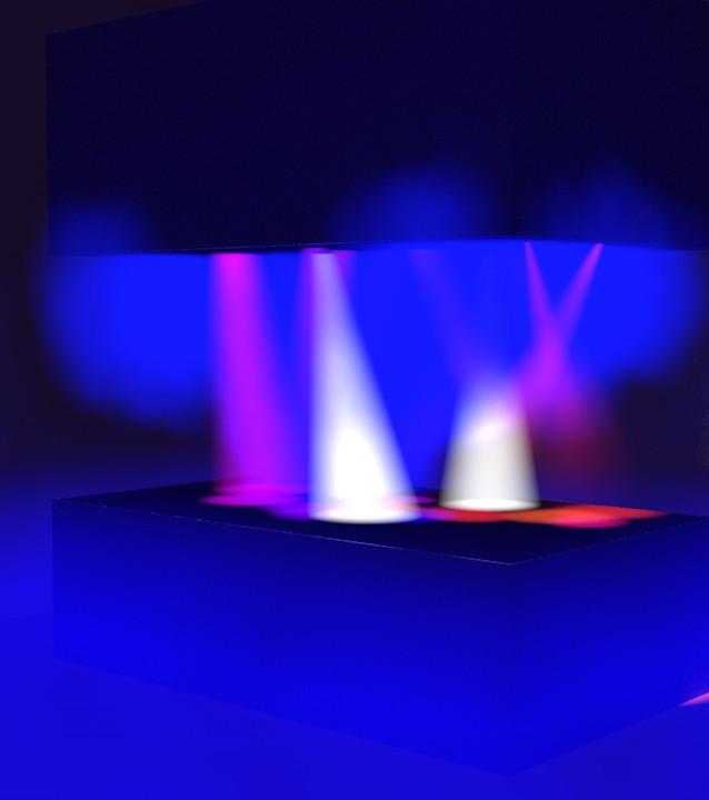 LightStageDraft4.jpg