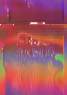 MOSHED-2020-4-15-14-21-16.jpg