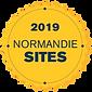 Normandie site logo.png
