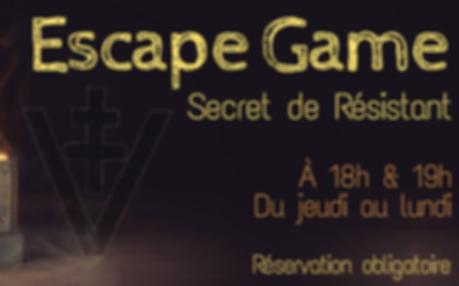 Secret_de_Résistant_modifié.png