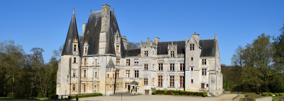 Facades-chateau-fontaine-henry.jpg