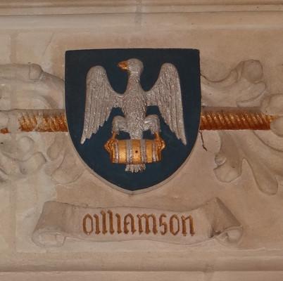 Blasons-Olliamson-Vestibule.JPG
