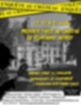 affiche murder party octobre 2018 (1).pn