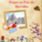 Pâques_au_Pays_des_Merveilles.png