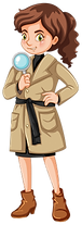 female-detective-with-magnifying-glass_1