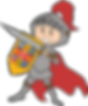 Henry 2 couleur.png