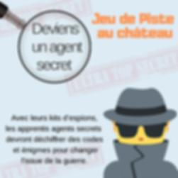 Jeu_de_Piste_au_château_insta.png