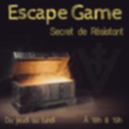 Insta  Escape game.png