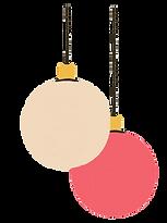 Boules pour calendrier 2.png